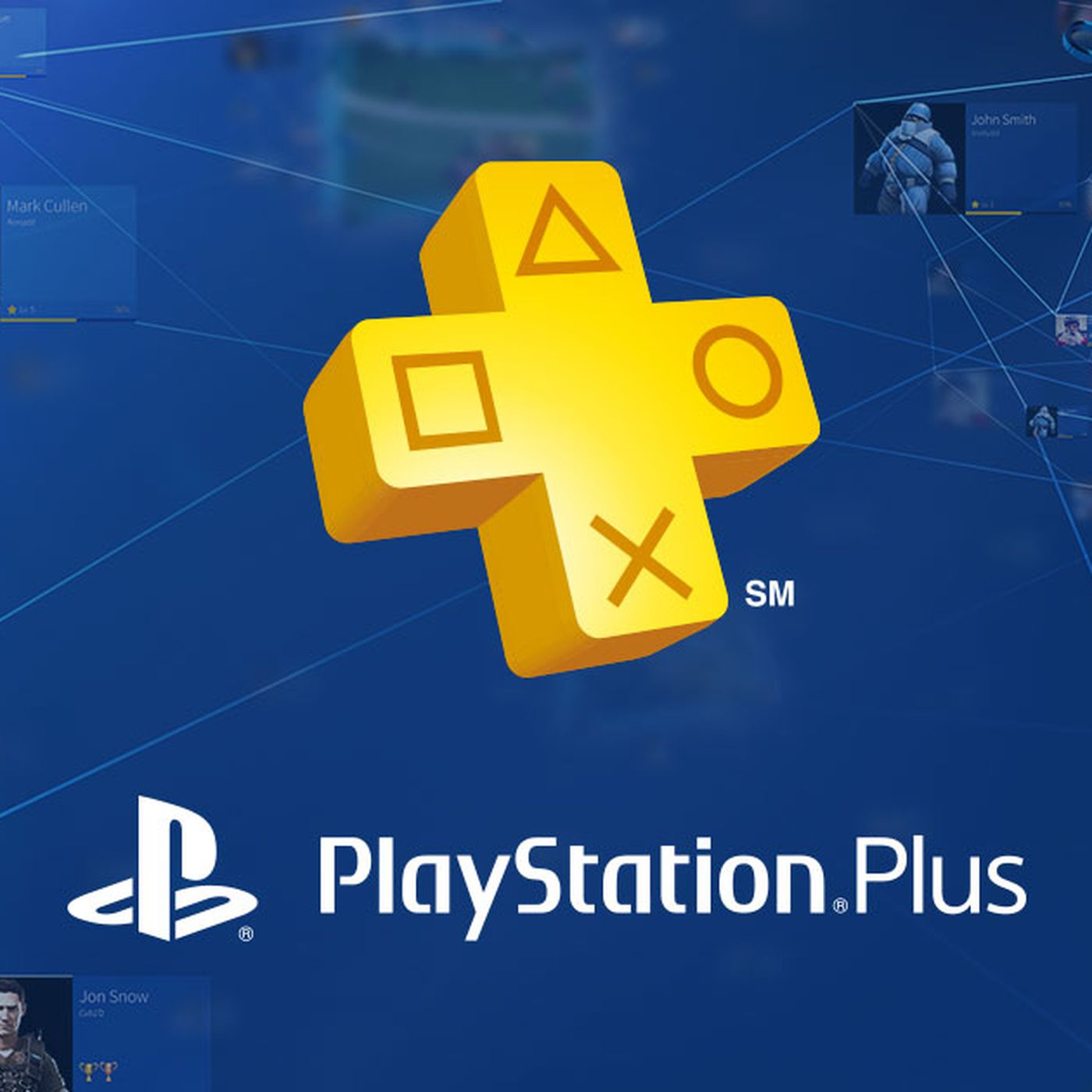 PlayStation Plus is getting rid of free PS3 and Vita games in March