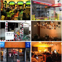 """<a href=""""http://ny.eater.com/archives/2012/10/nycs_top_mexican_food_as_determined_by_eater_readers.php"""">New York's Best Mexican Food</a>"""