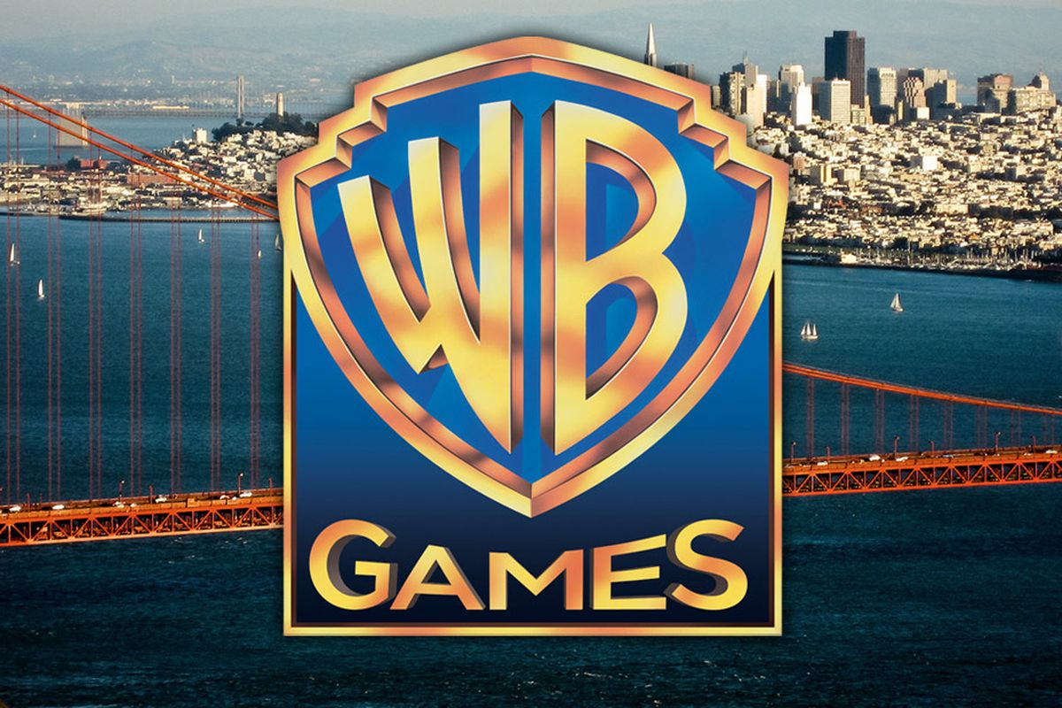 Warner Bros. to open WB Games San Francisco with focus on mobile ...