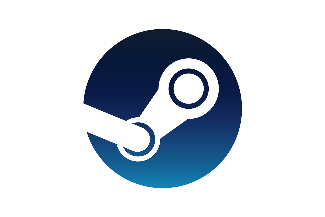 new steam link app will let players stream games from their pcs to android and ios