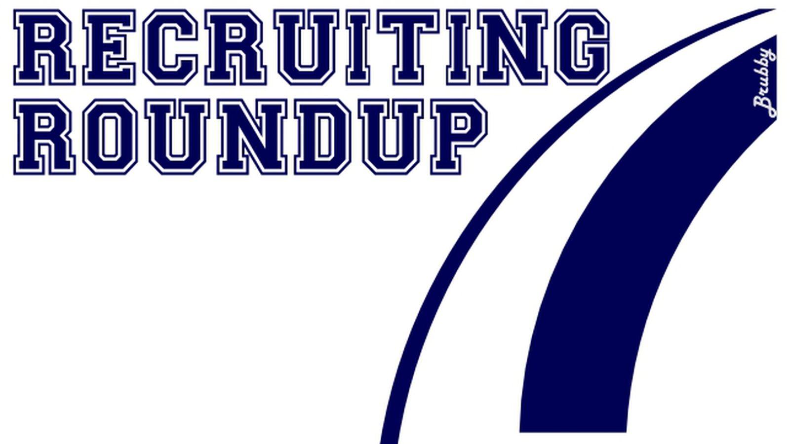 recruiting roundup 7 31 13 black shoe diaries