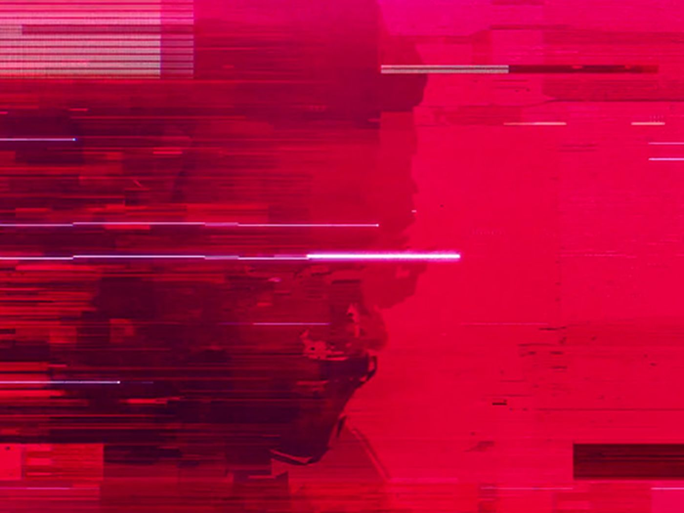 The Art Behind Amc S Halt And Catch Fire Title Sequence The Verge