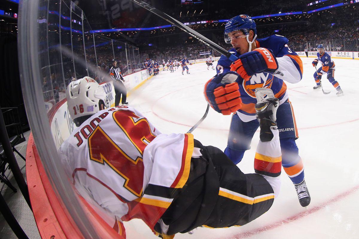 Take THAT, Mr. Islanders fan-enjoying-a-quiet-week.