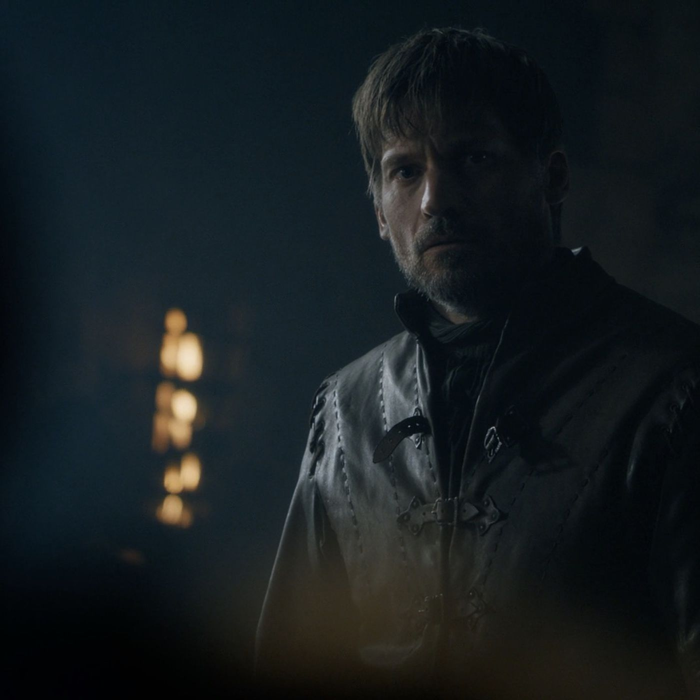 Game Of Thrones Episode 2 A Brief History Of Jaime Lannister S Crimes Polygon