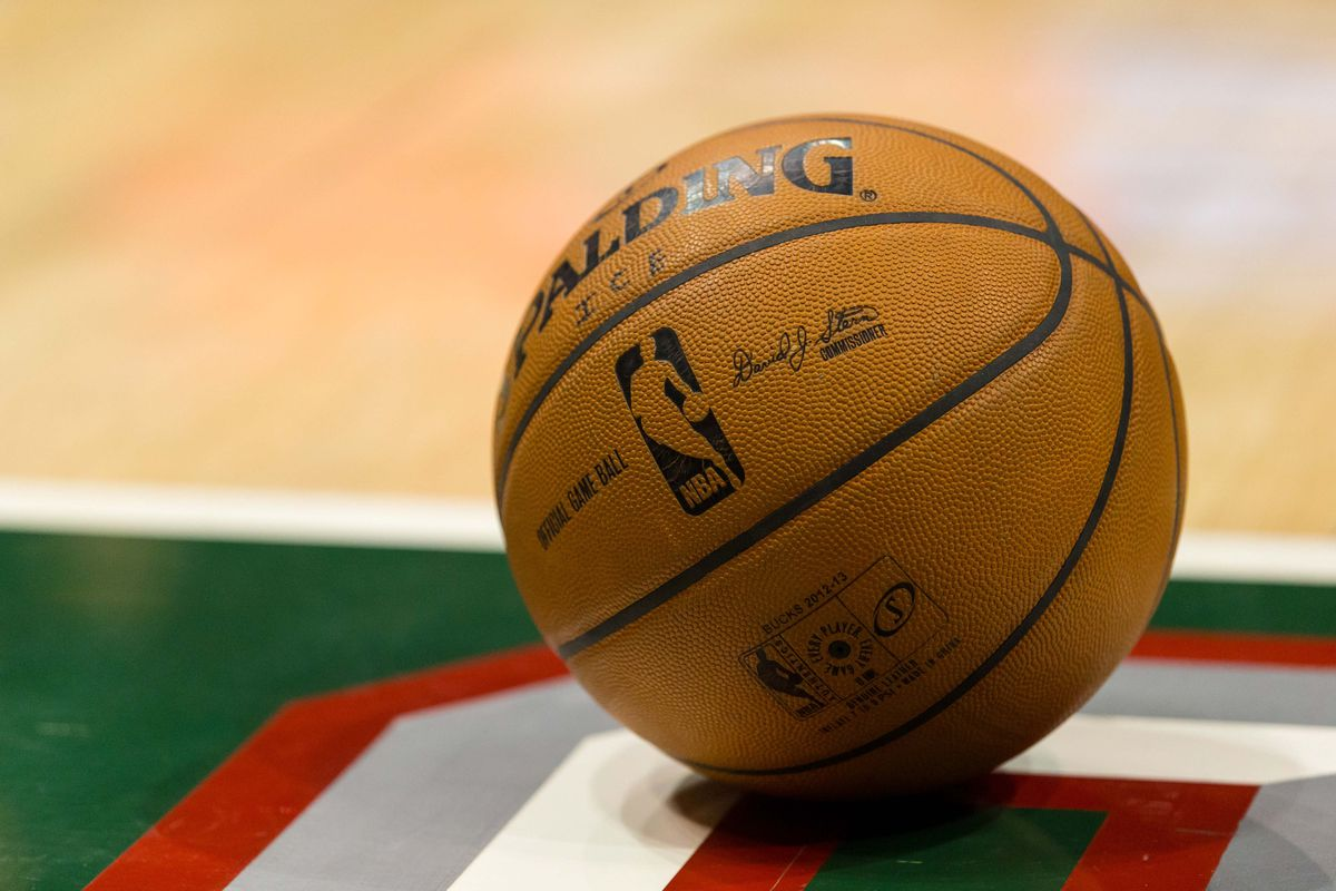 Milwaukee Bucks Arena FAQ: The who, what, where, when and how (much ...