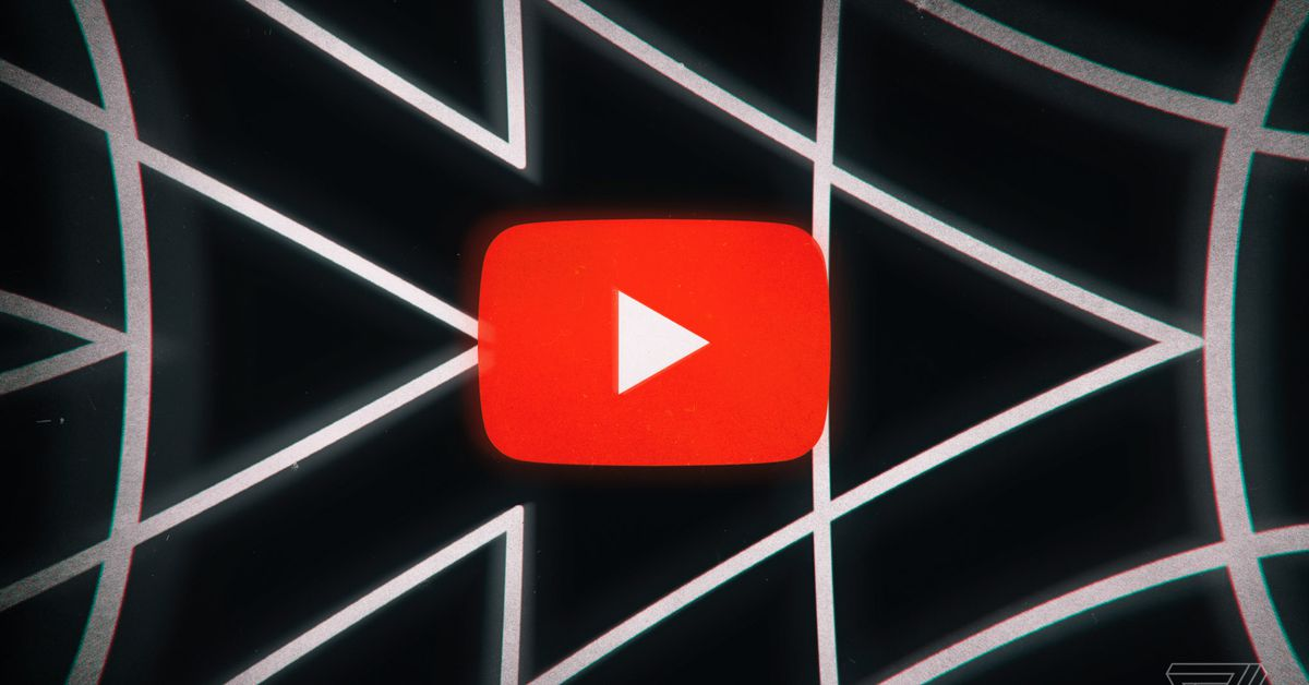 https://www.theverge.com/2018/7/30/17629504/youtube-website-vertical-videos-without-black-bars