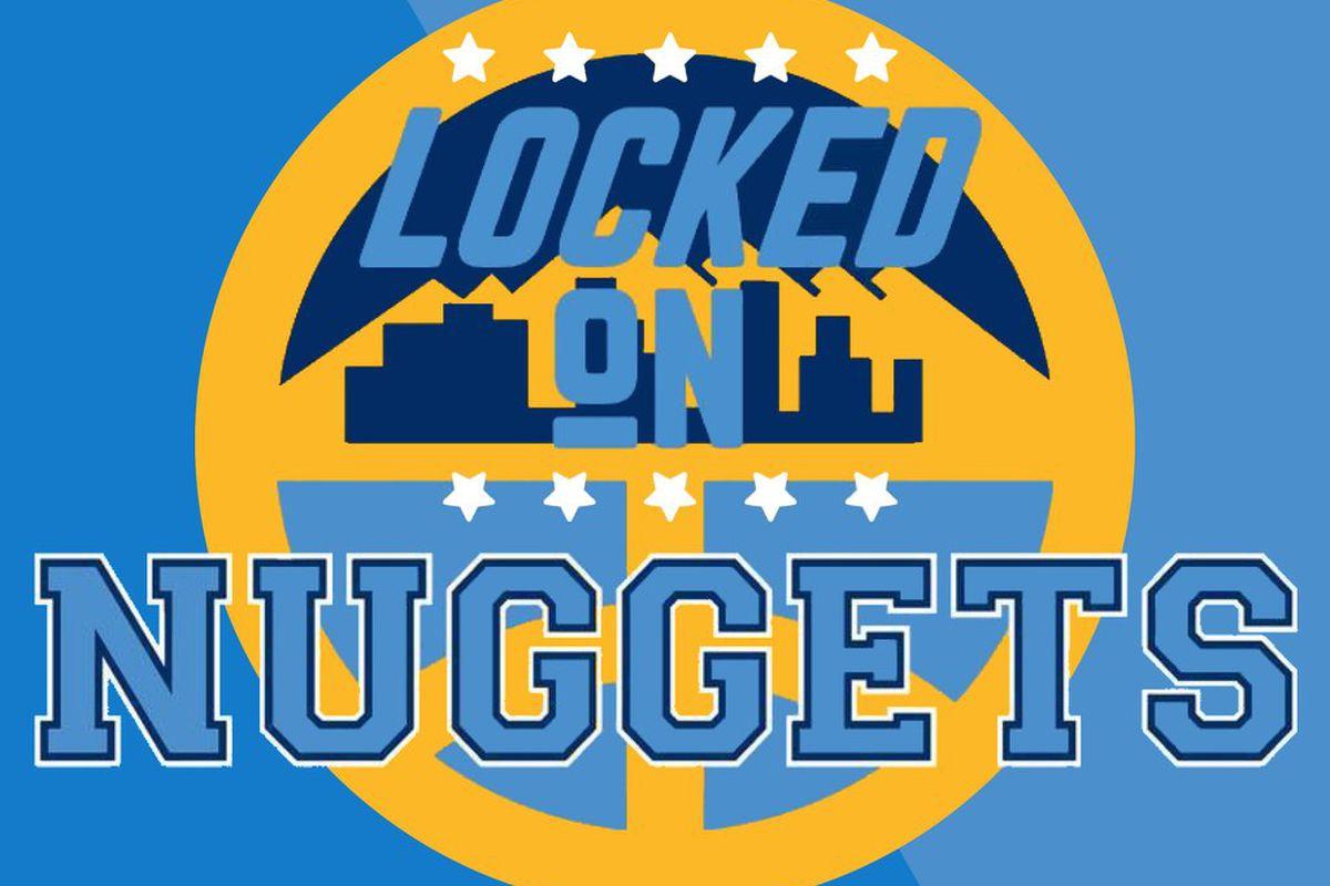 Five questions facing Michael Porter Jr. and the Denver Nuggets ... c8f7d09fa