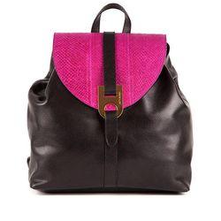 <b>Seth Sobek</b> Zero 26 backpack, $790