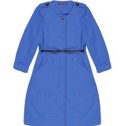 Jailbird jacket, $120 (was $295)