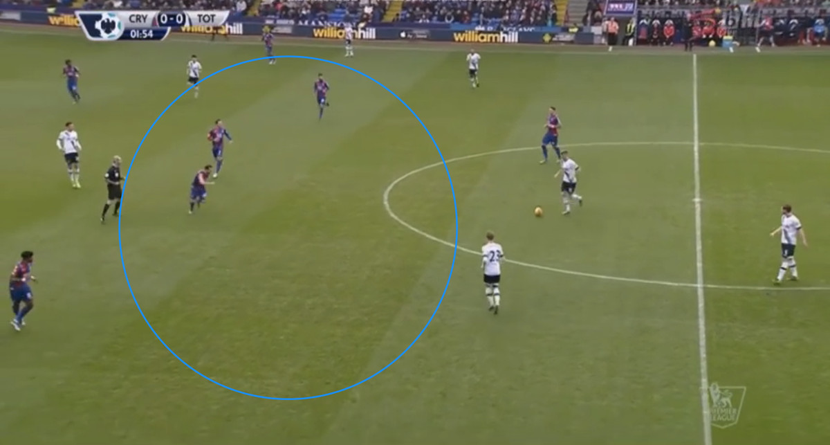 Choose File  spurs-4-3-3-vs-crystal-palace-first