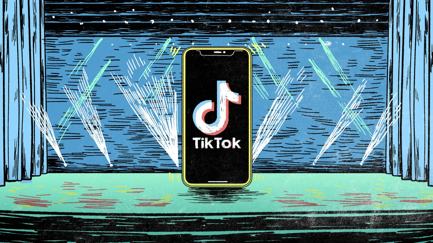 Memes Are the New Pop Stars: How TikTok Became the Future of the Music Industry
