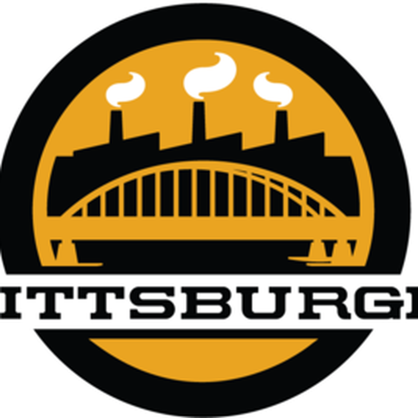 eefb928eb22 SB Nation Pittsburgh Top Five: Unusual Uniforms - SB Nation Pittsburgh