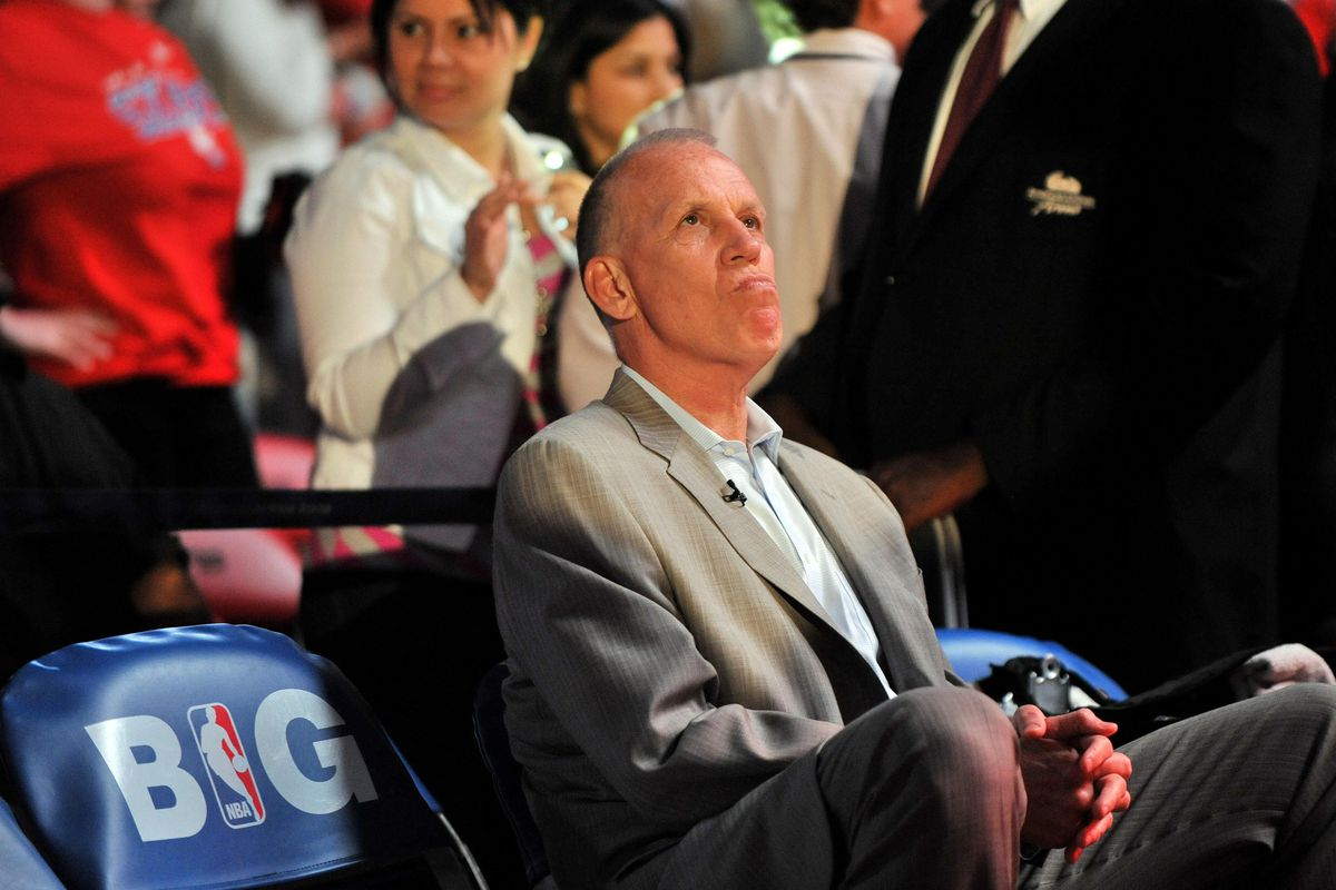The end of Doug Collins reign in Philadelphia SBNation