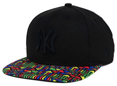 9d1b525ad8d 40 bad New Era Yankees caps you can buy right now - Pinstripe Alley