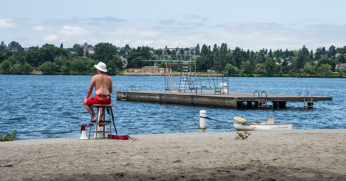 5d1bdeb3715b8 The best outdoor swimming spots around Seattle - Curbed Seattle