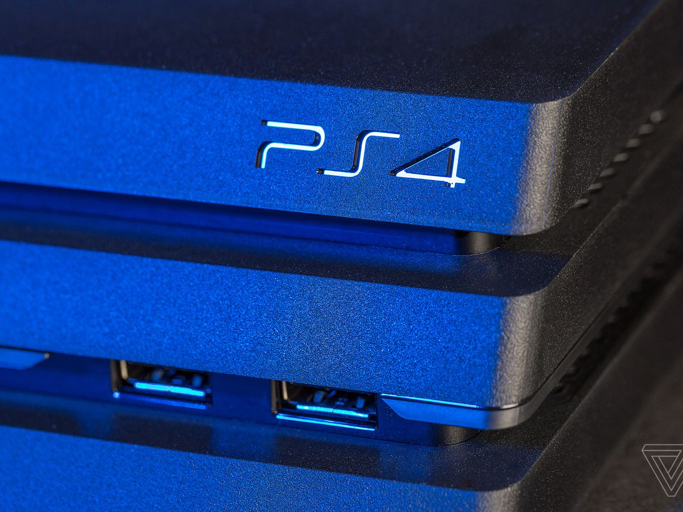 Bought a PS4 Pro? To get your money's worth, check these