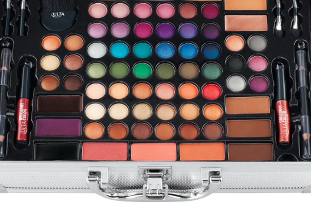 Win This Major Ulta Beauty Gift Set Never Buy Makeup Again Racked