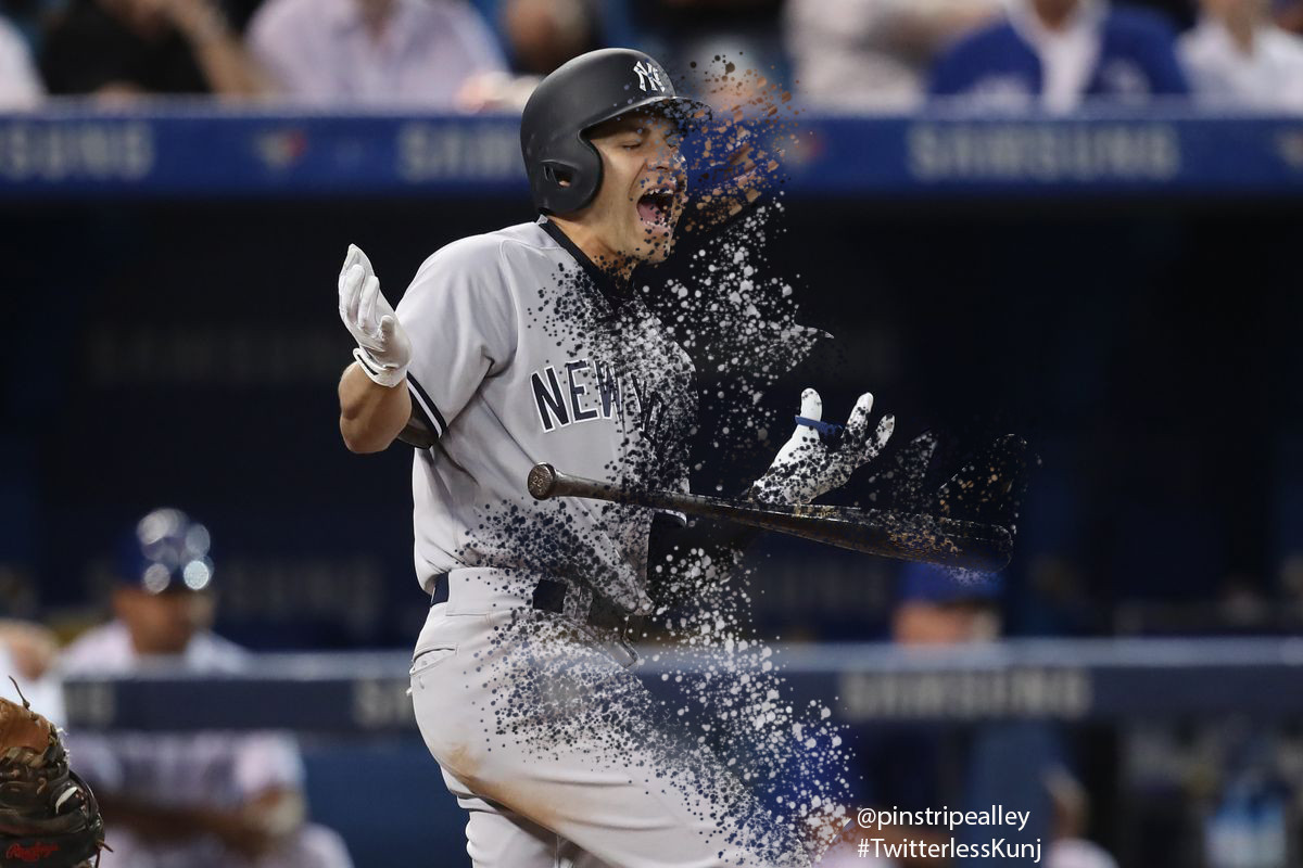 Image result for JACOBY ELLSBURY INJURY FUNNY PHOTO