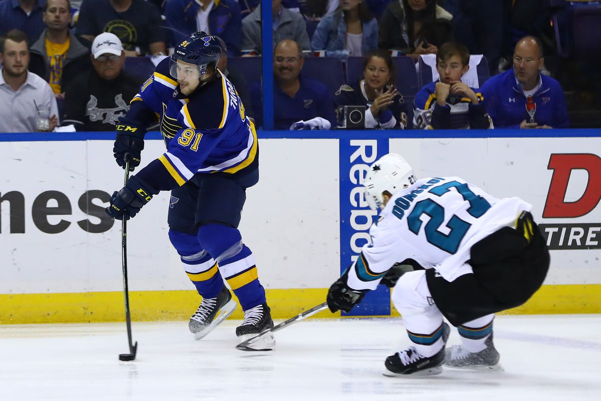 Gamethread for san jose sharks at st louis blues feb 20 2018 st billy hurst usa today sports m4hsunfo