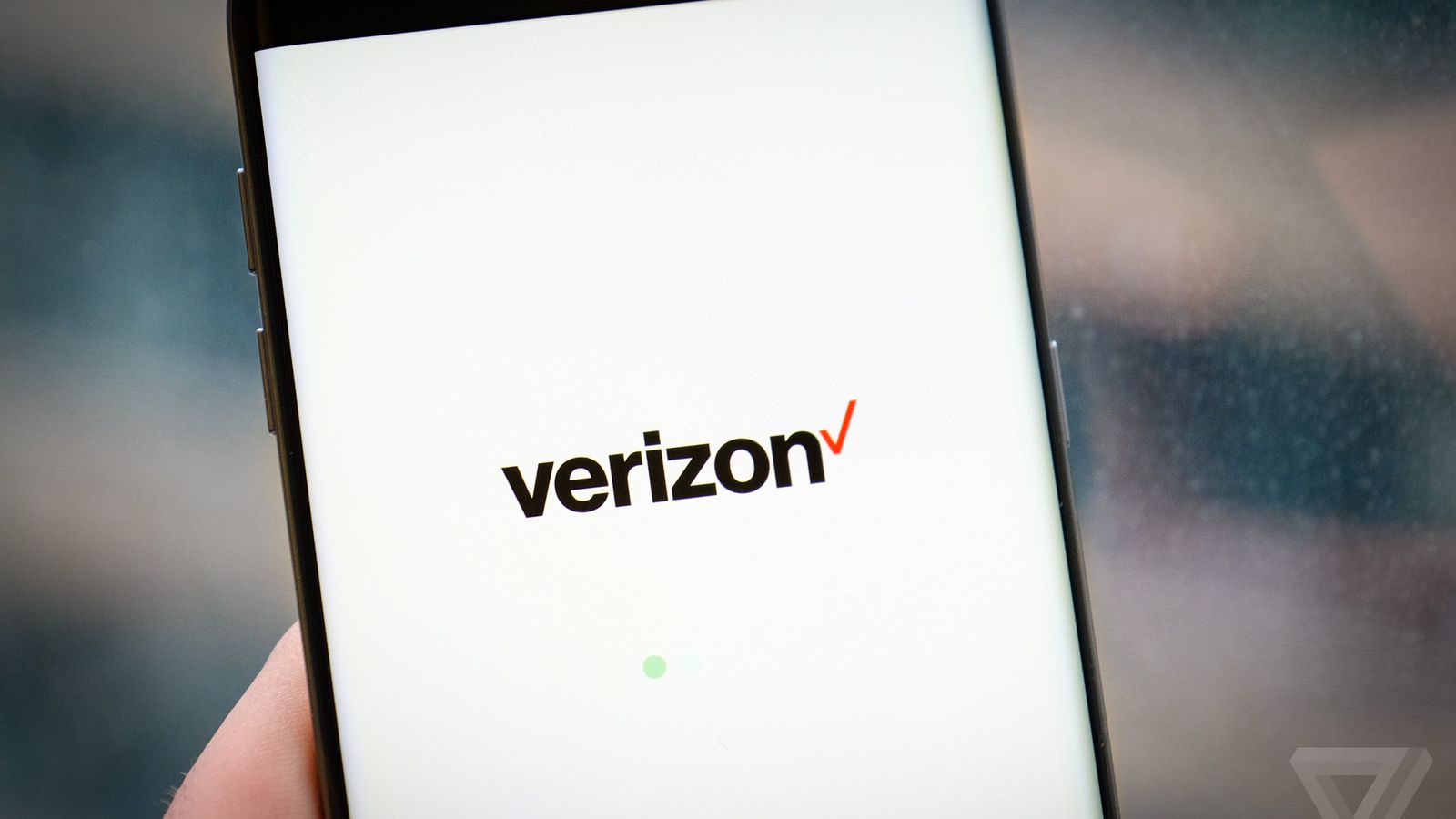 Verizon Wireless wades right back into the net neutrality ...