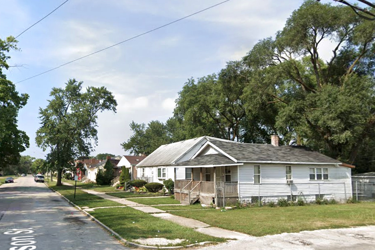Charges have been filed in a fatal shooting from March 17, 2020, in the 14600 block of Jefferson Street in Harvey.
