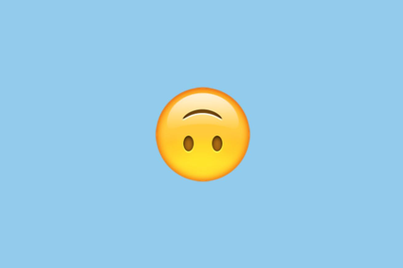 Alien face emoji meaning - Alien Face Emoji Meaning 53