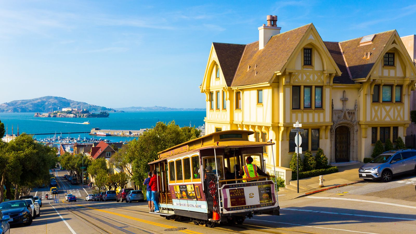 san francisco median home price up to 1 5 million says report curbed sf. Black Bedroom Furniture Sets. Home Design Ideas