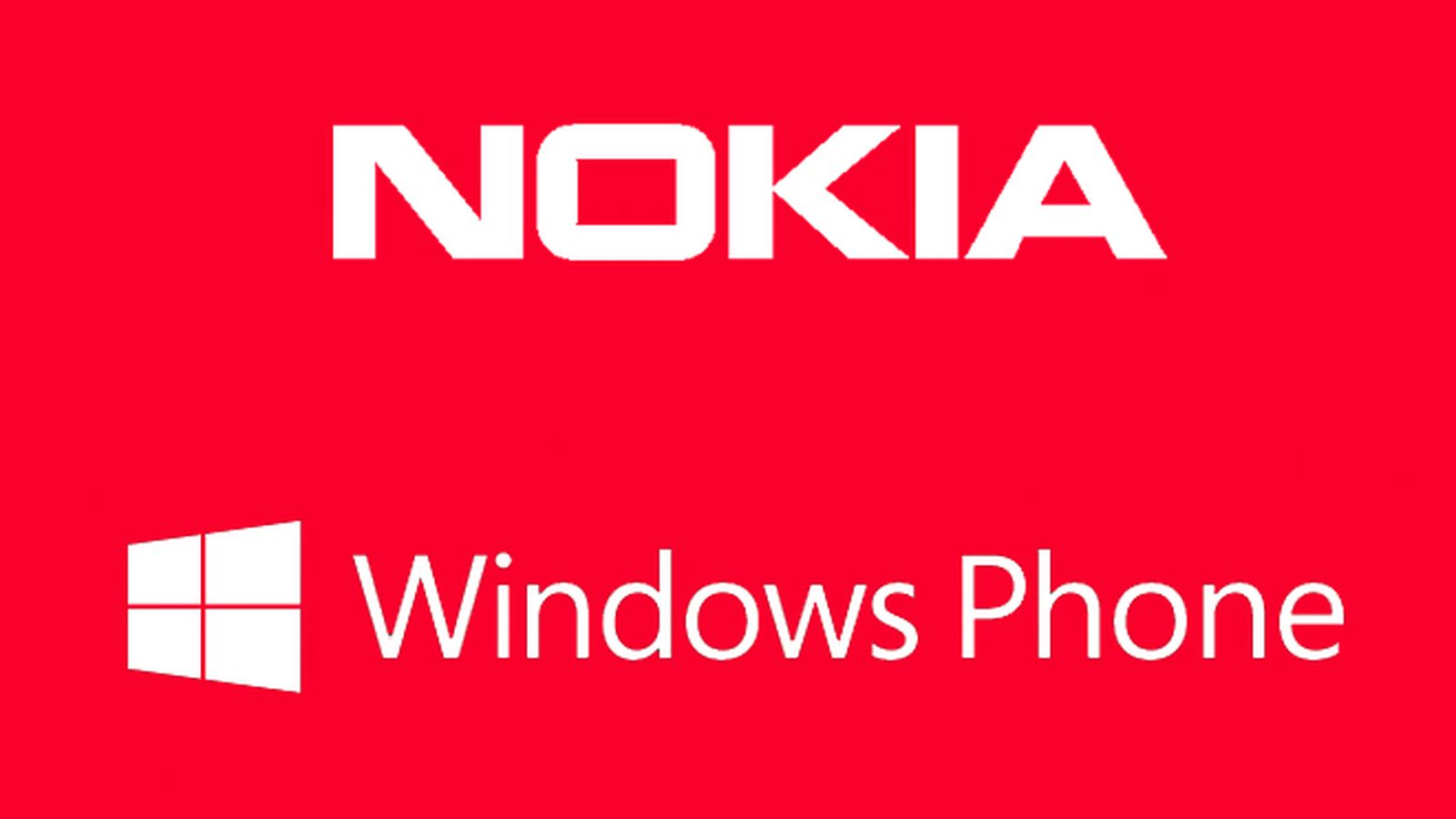 the brand personality of nokia Brand personality dimensions in the brazilian the brands with high scores in this dimension in brazil are almost all global brands such as nokia, motorola.