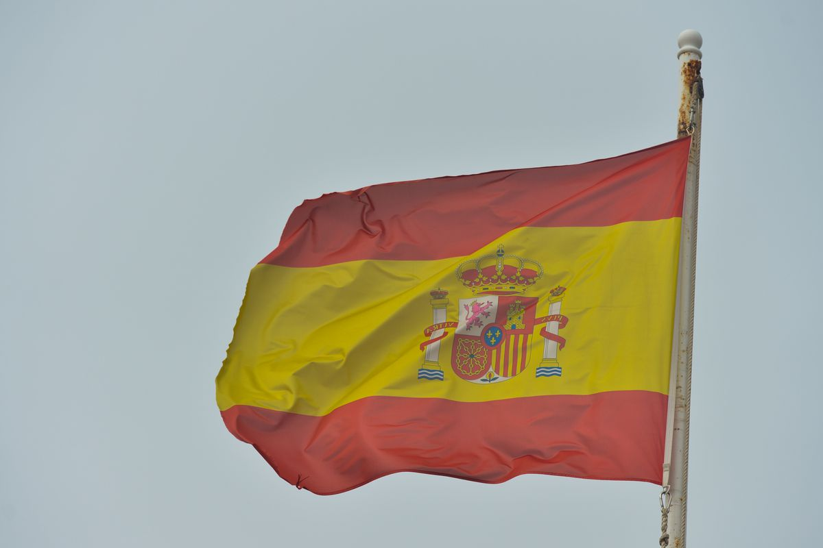 """<p zoompage-fontsize=""""15"""" style="""""""">Daily Life in Melilla"""