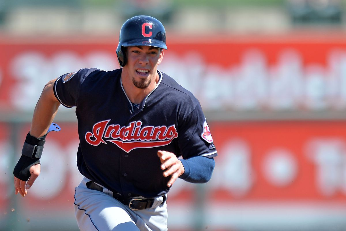 Image result for bradley zimmer