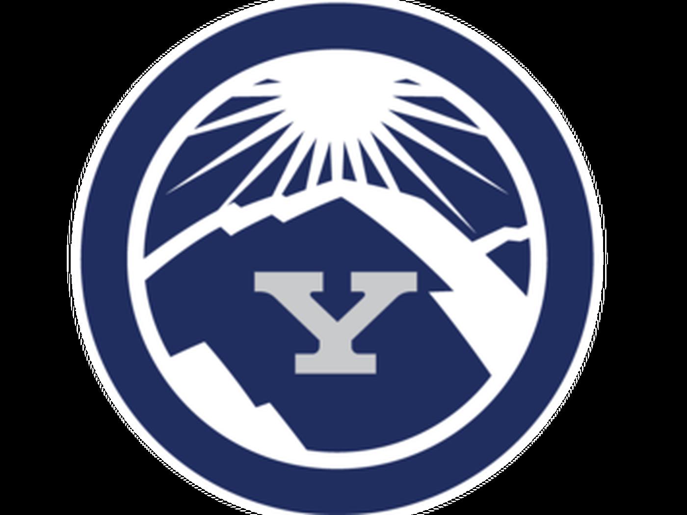 Byu V Wyoming Post Game Wrap Up Vanquish The Foe