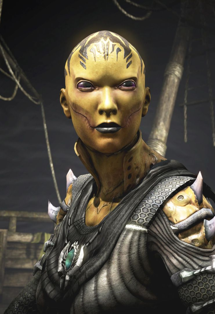 mkx tall image 2