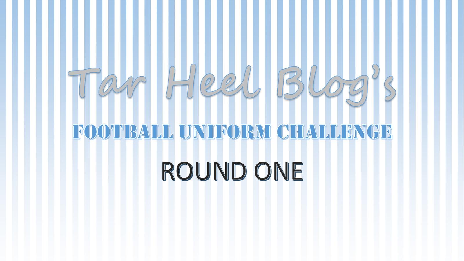 Thb_football_uniform_challenge_round_one.0