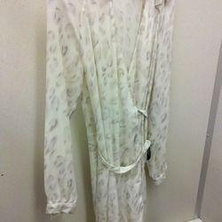 Chloe dress, originally $1,595, $509 at the Rack