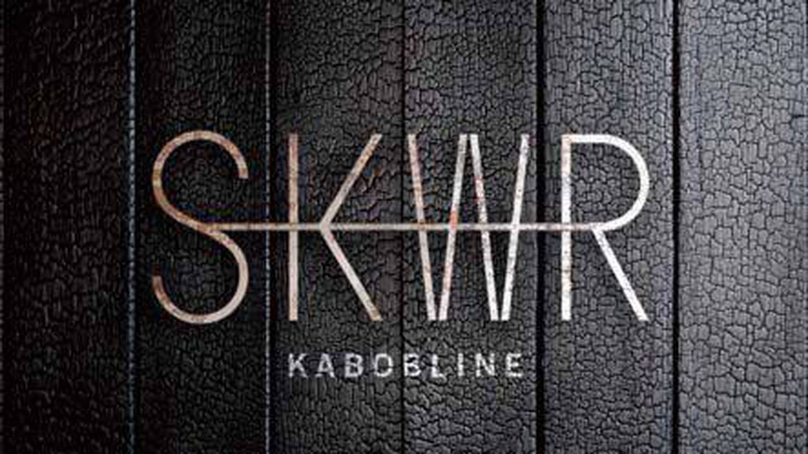 SKWR to Open Next Year with Kabobs (and Without Vowels)