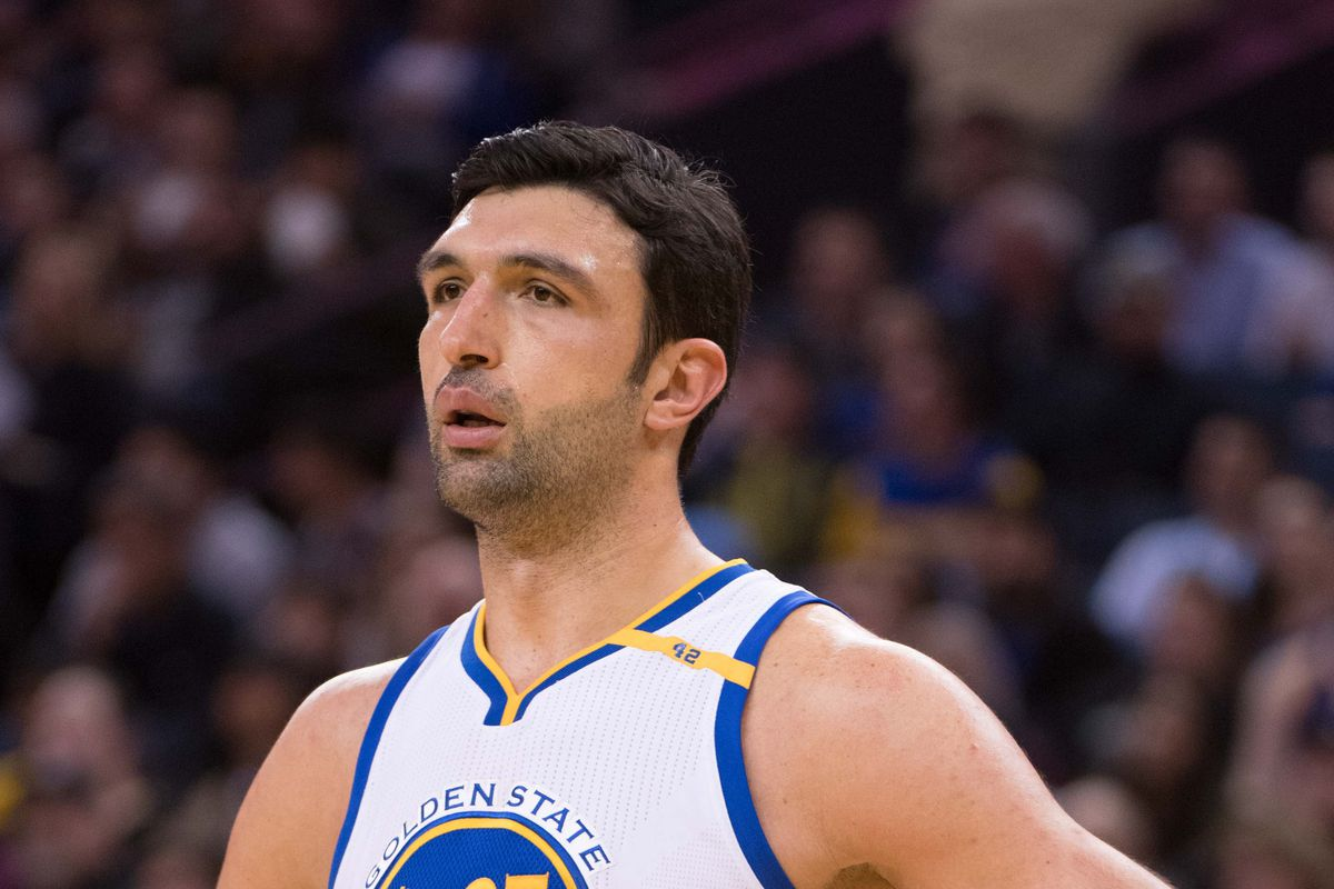 Zaza Pachulia is again at the top of NBA All-Star Game ...