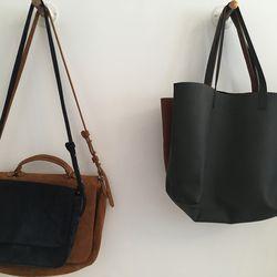 Bags starting at $359