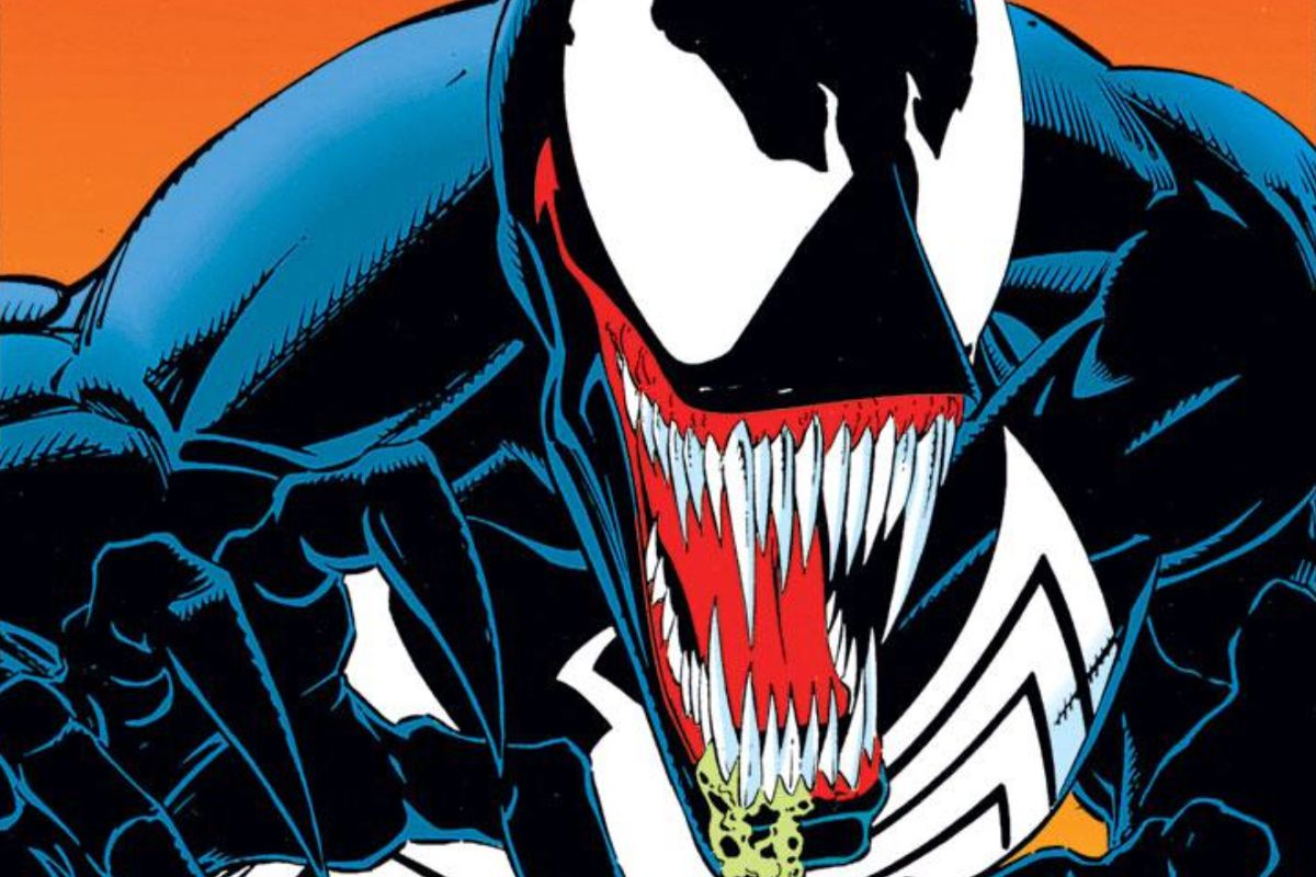 Venom Movie Director Hints How He Ll Make A Story Without Spider Man