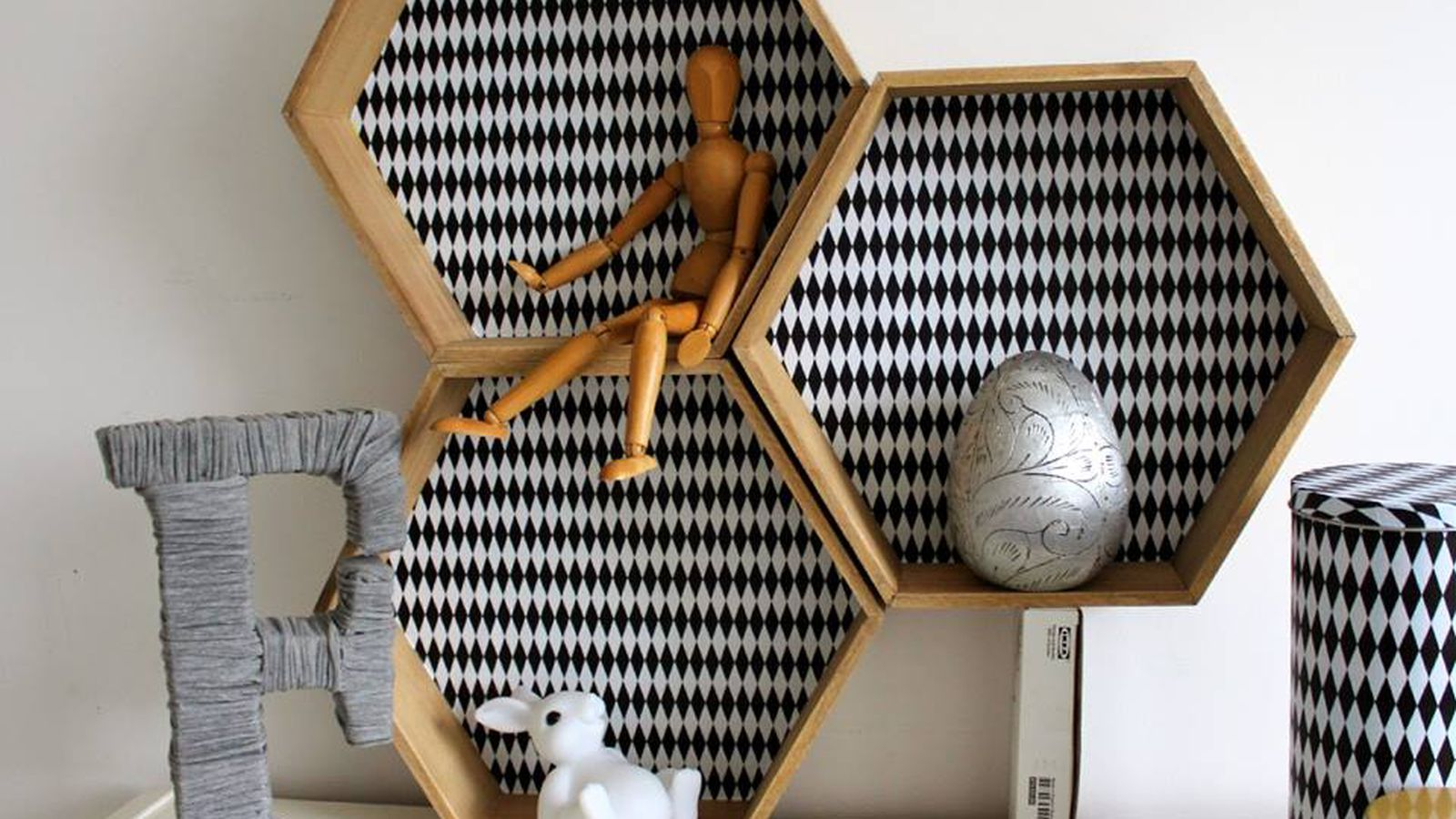 Uber affordable danish home decor brand coming to flatiron for Ica home decor