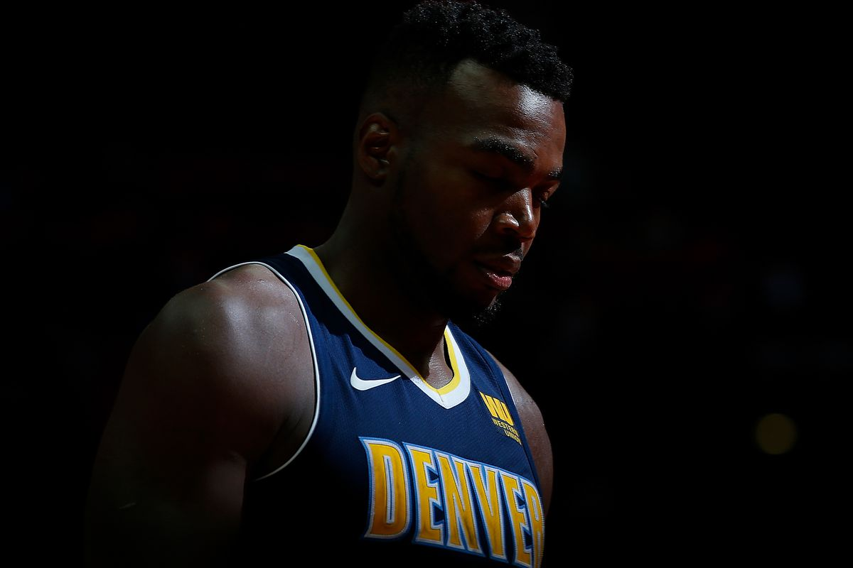 Nuggets' Paul Millsap needs wrist surgery, could miss 3 months