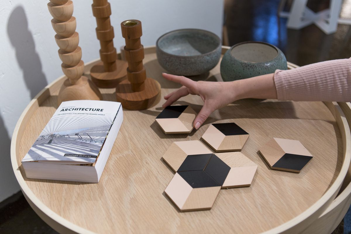 bower-table-coasters