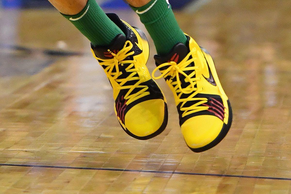Boston Celtics v Philadelphia 76ers - Global Games London