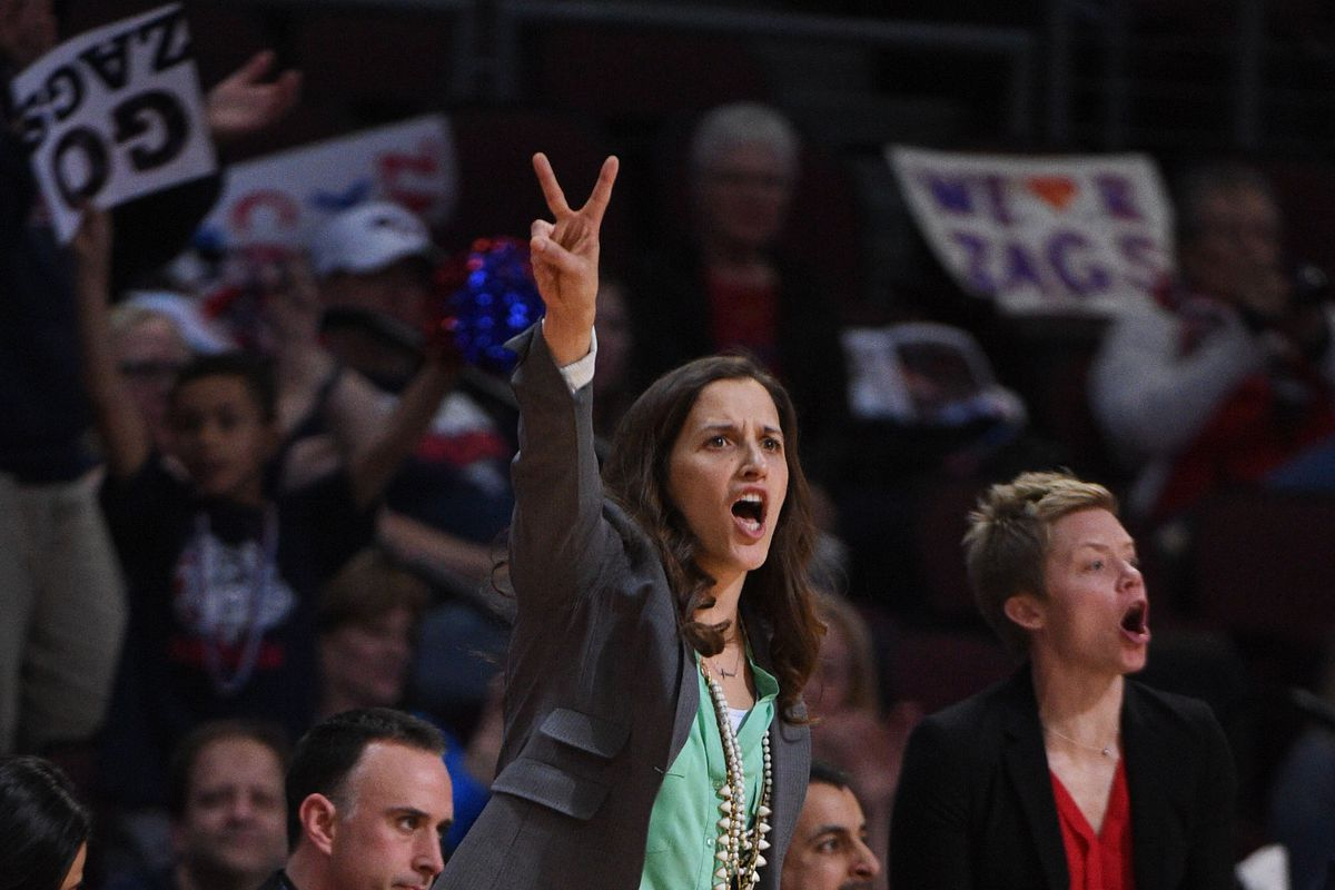 NCAA Women's Basketball: USA TODAY Sports-Archive