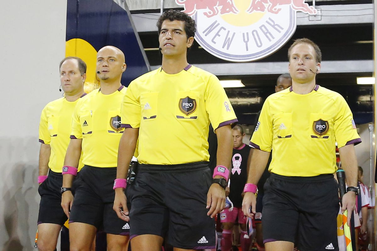 Could Fortis Bazakos and his band of idiots be the official fathers of the I-95 Corridor Cup?