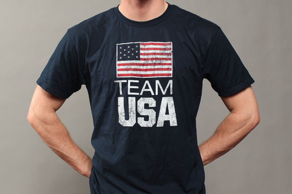 DALLAS, TX - MAY 14:  Diver, David Boudia, poses for a portrait during the 2012 Team USA Media Summit on May 14, 2012 in Dallas, Texas.  (Photo by Nick Laham/Getty Images)