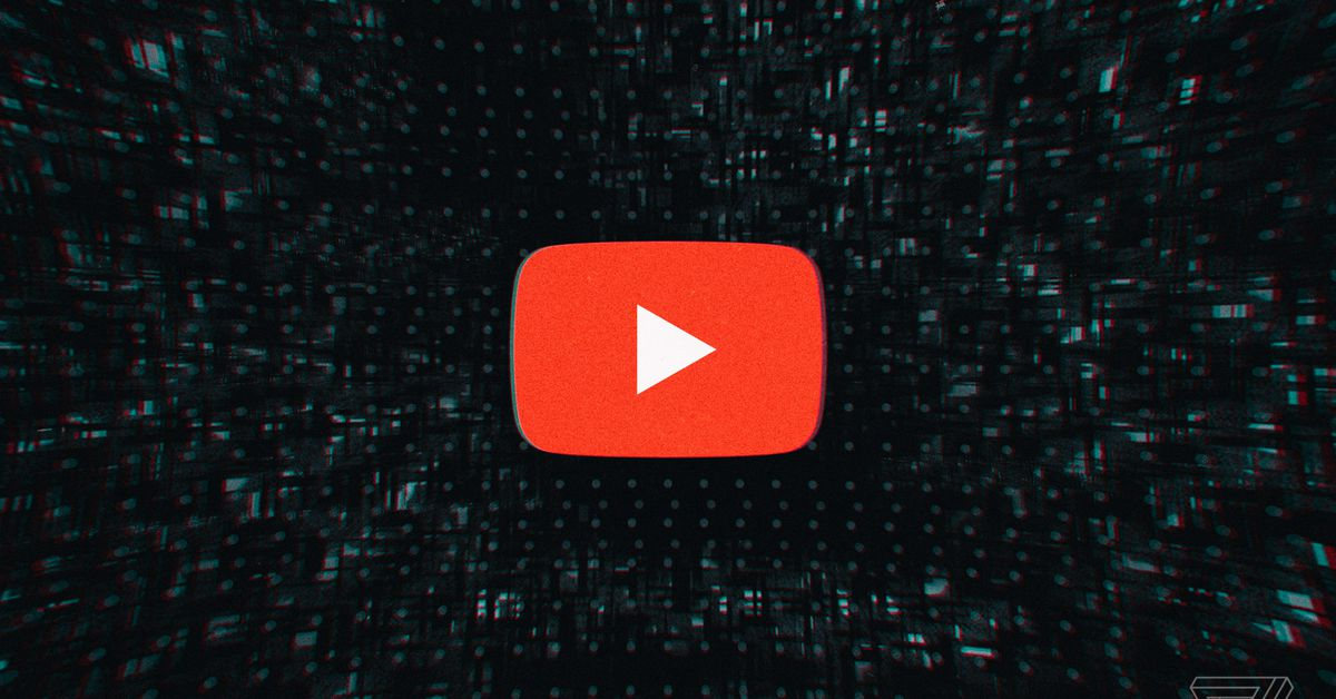 YouTube's Copyright Strikes Have Become a Tool for Extortion