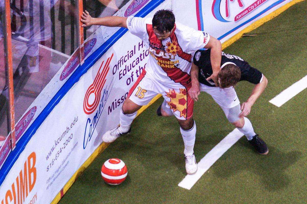Baltimore at Missouri will be a match of best offense versus best defense