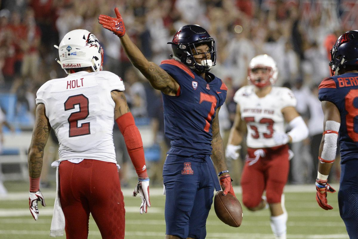 arizona-wildcats-southern-utah-thunderbirds-what-we-learned