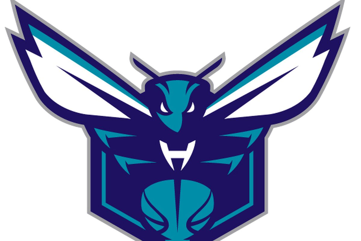 charlotte hornets name change press conference thread at the hive