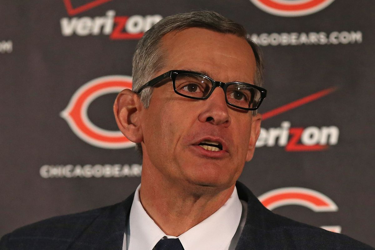 This is not Phil Emery. This is future Marc Trestman.
